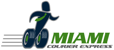 Miami Courier Express